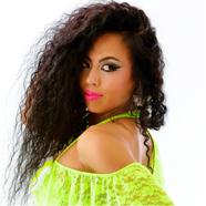 Amira Soultan