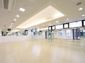◆ 芦屋Amira Bellydance School ◆ レッスンスケジュール