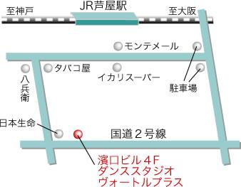 kyousitu_map