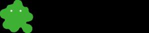 ameba_only_logo_ver8