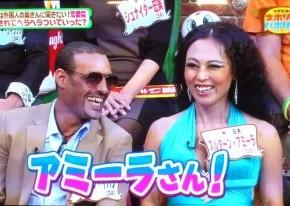 """""""ブラマヨのネホりんハホりん""""TV出演"""