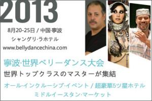 BDC2013-2