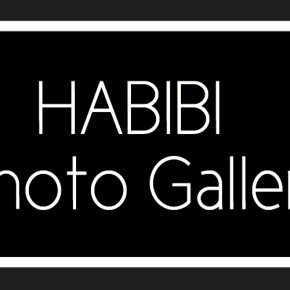 HABIBI Photo Gallery