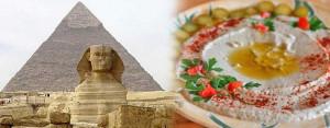 Egypt_L
