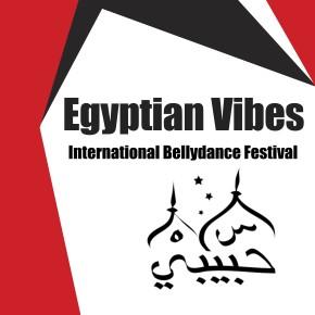 Egyptian Vibes タイムスケジュール