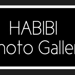 HABIBI Photo Gallery