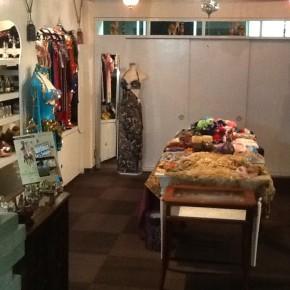エジプト直輸入!Sahar Okasha等、高品質のベリーダンスの商品を取り扱うウェブストア【HaBiBiti 】店舗を構えました!