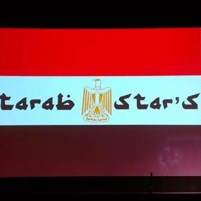 来年2/18(日)TARAB STAR'S VOL.3開催決定!
