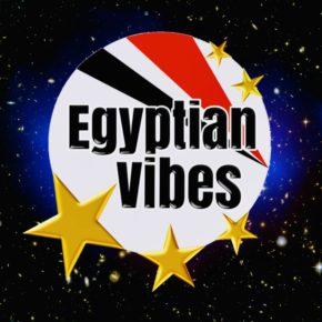 Egyptian Vibes 2020 【May3-6 / 4days】都ホテル尼崎 鳳凰の間
